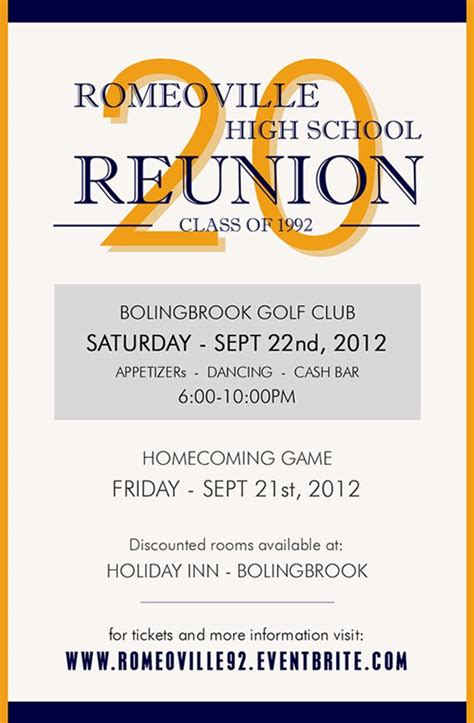 class reunion invitations google search reunion