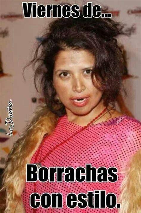 imagenes para amigas borrachas pin by bertha chavez on fraces y fotos de la chupitos