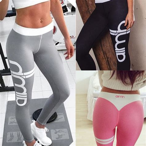 alibaba yoga pants whimsical hot sale women ladies black pink yoga pants sexy