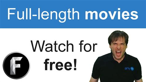 Free Complete Search Free Length Western Ovguide Autos Post