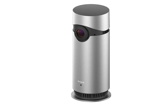 Unique Doom Indoor Cctv With Microsd Slot Cctv Indoor Kamera Cctv d link announces omna 180 the homekit enabled security imore