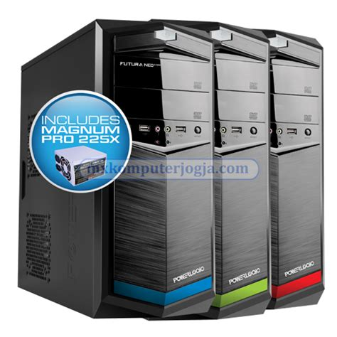 Neo E3426usww Stop Kontak Universal powerlogic futura neo xv100 casing 171 toko komputer jogja