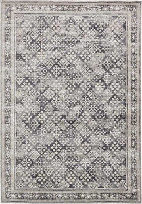 cheap rugs montreal gray 8 x 11 2 montreal rug area rugs rugs ca