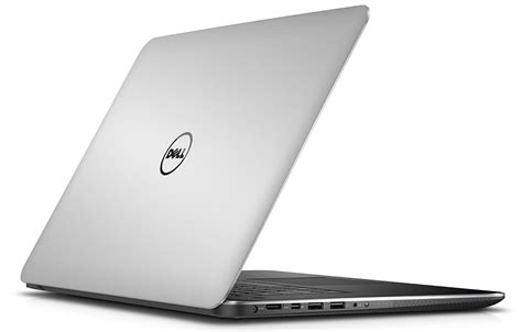 Laptop Dell Xps 15 gear review a photographers take on the dell xps 15