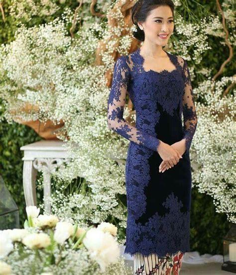 Dress Baju Tenun Elegan Limited 17 best images about on javanese komodo island and yogyakarta