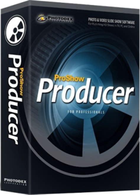 photodex proshow producer 5 0 3297 full keygen free