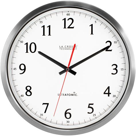 analog wall clock meaning cool clock driverlayer search engine
