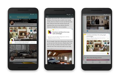 Mobile Display - announces significant changes to adwords device