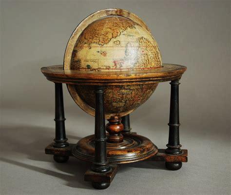 Table Globe edwardian terrestrial table globe 332766 sellingantiques co uk