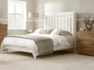 King Size Bed Blackburn King Size Bed The Bed Company