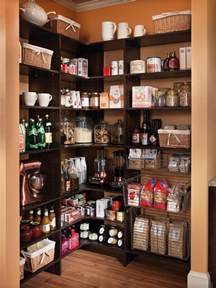 kitchen office organization ideas the closetmaid 4 shelf pantry cabinet pantry