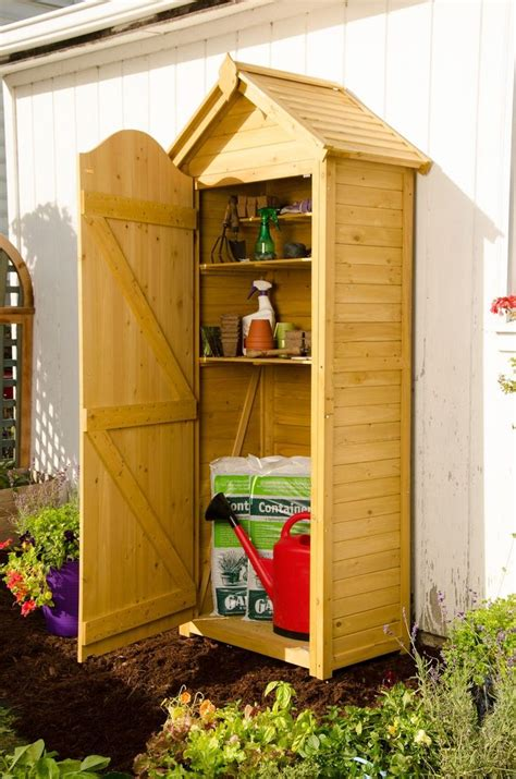 top   tool sheds ideas  pinterest garden shed