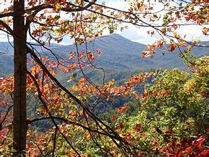 Park All That Smoky Kit great smoky mountains national park travel guide wikitravel