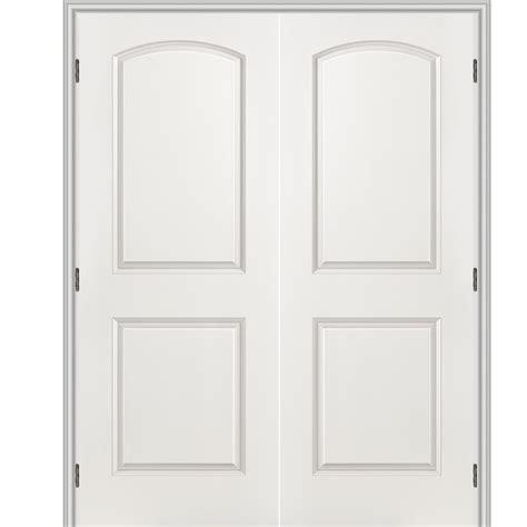 Lowes Glass Doors Exterior Beautiful Door Lowes On Outswing Patio Glass Doors Door Lowes Bukit