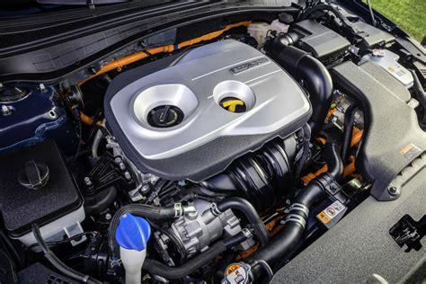 how does kia warranty work how does the kia optima hybrid battery last