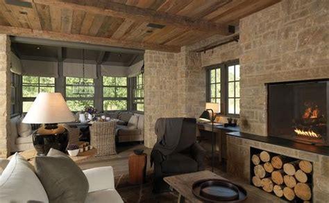 mobili rustici palermo vendita rustico casale zane da ristrutturare piano