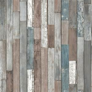 Best 10 wood wallpaper ideas on pinterest fake wood flooring rustic wallpaper and reclaimed
