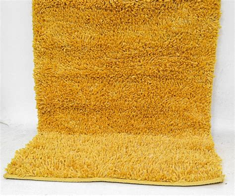 thick pile wool rugs thick pile luxury faux wool shaggy rug 90 x 150 cm 3 x 5 slate ebay