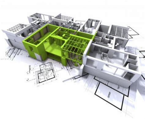 building design management northumbria development construction project management goebel