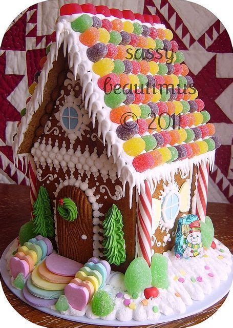 gingerbread house archives reinhart reinhart christmas archives page 2 of 2 it s a fabulous life