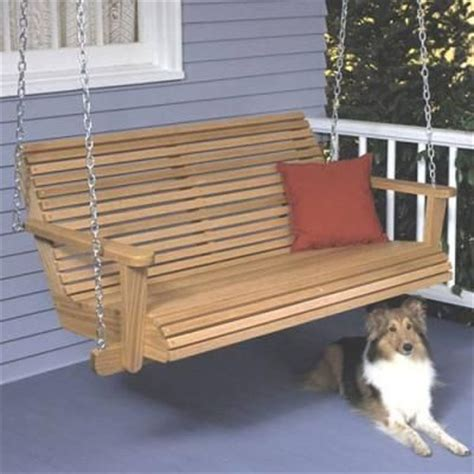 porch swing plans pdf 19 best images about porch swing ideas on pinterest how