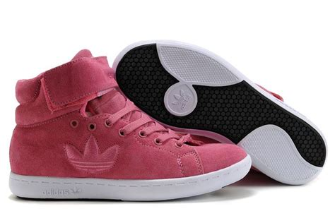 adidas shoes womens high tops gt gt adidas superstar supercolor