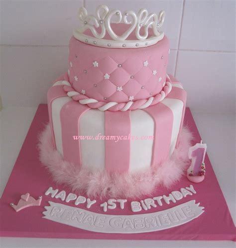 Princess Cake by Princess Themed Cakes On Princess Cakes