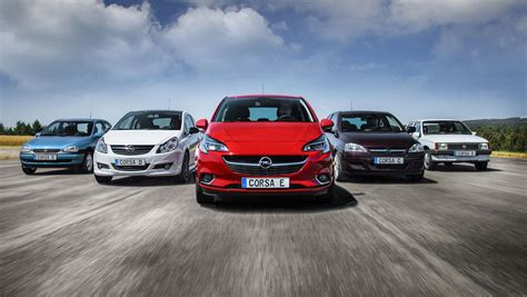 Opel Automobile by Opel Automobile Wird Neues Dach W V