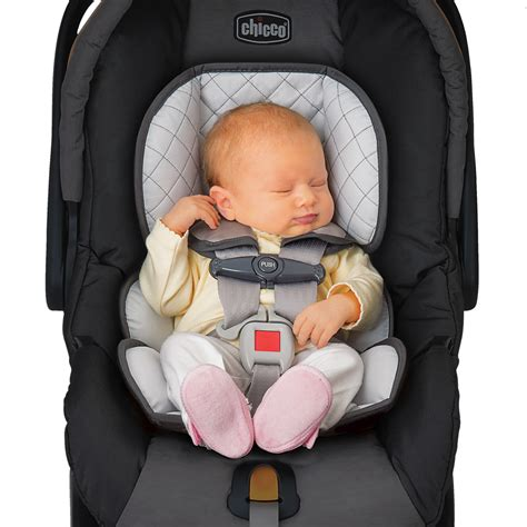 keyfit car seat infant insert chicco keyfit 30 zip infant car seat singapore