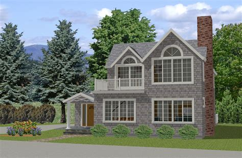 County House Plans by Traditional Country House Plan D64 2431 Country House