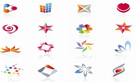 free logos templates gallery of logo design idea