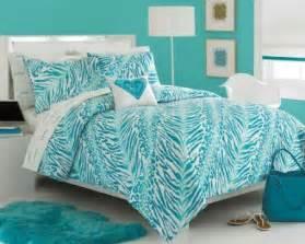 Leopard Print Double Duvet Set 66 Best Images About Bedrooms I Like On Pinterest Aqua