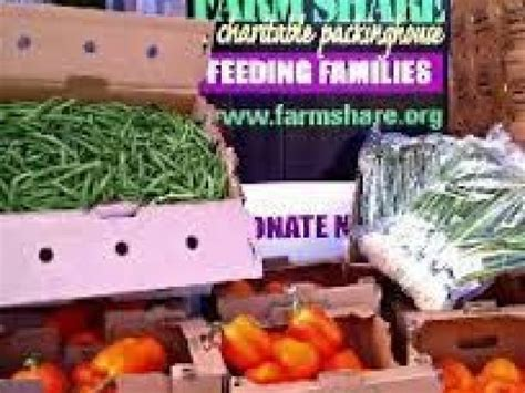 Faith Temple Food Giveaway - tax collector mike fasano other elected officials announce 22nd annual farm share
