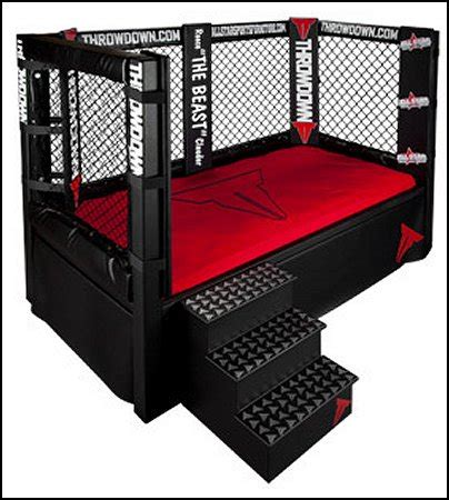 sports room furniture decorating theme bedrooms maries manor theme beds novelty furniture woodworking bed plans