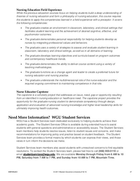 Sle Resume Georgetown Lvn Resume Sle 28 Images Creative Writing Units For Middle Nursing Resume Objective Statement