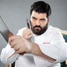 cucine da incubo italia programmazione programmi tv di stasera 7 05 2014 da cucine da incubo a