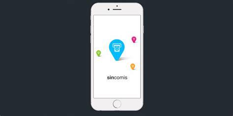 bancos o cajas que no cobran comisiones sincomis la app para localizar cajeros que no cobran