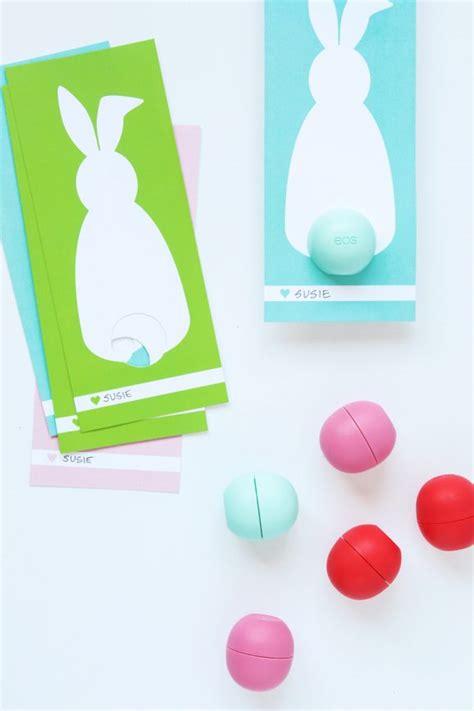 eos lip balm free printable cards eos lip balm bunny 14 easter freebies paging supermom