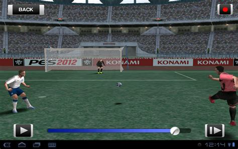 real football 13 apk real football 2011 v1 0 4 iphone ipod