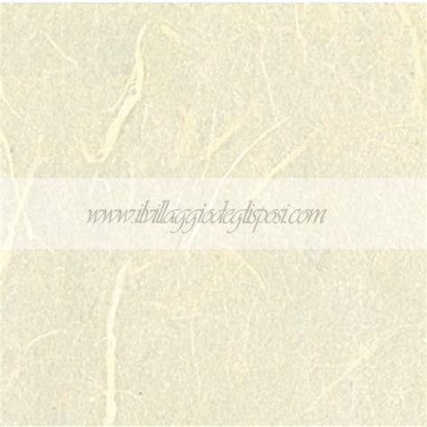 ladari in carta di riso vendita foglio di carta di riso vari colori