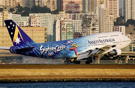 batik air worst misc best worst airline livery page 20 skyscrapercity