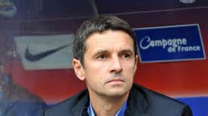 Backroom Remi by Remi Garde S Backroom Staff Are In Demand At Lyon Daily