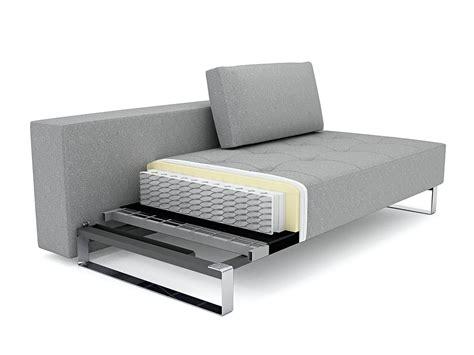 divano letto per monolocale divano letto per monolocale idee per interni e mobili