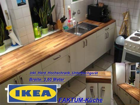Was Kostet Eine Küche by K 252 Che Ikea Kosten Haus Design Ideen