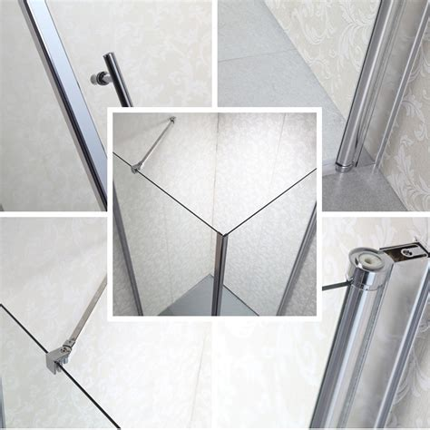 Standard Size Glass Frame Door Showers And Glass Frameless Standard Glass Shower Door Size