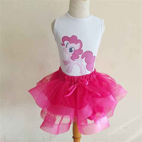 Rainbow Rok Tutu Anak 1 jual rok tutu anak erica ag collection