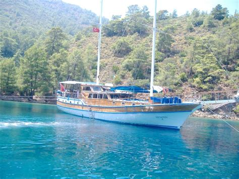 tekne park fiyatları marmaris fethiye yat turu tur pazari