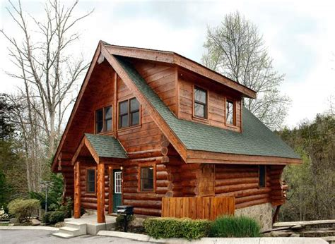ways        bedroom cabins gatlinburg tn gatlinburg cabin rentals