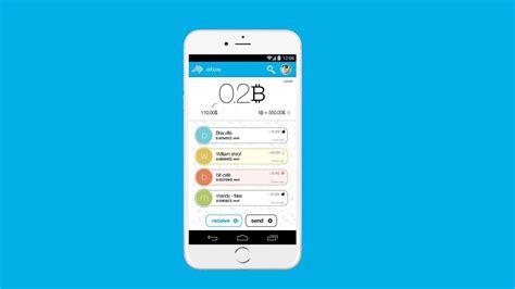 bitcoin zebpay zebpay launches bitcoin mobile wallet in india