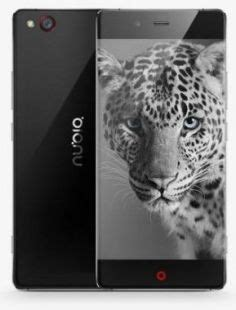 Hp Zte Nubia Z9 64gb zte nubia z9 64gb specs and price phonegg